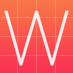 Wonderoom — Photo Editor, Fonts, Filters & Frames