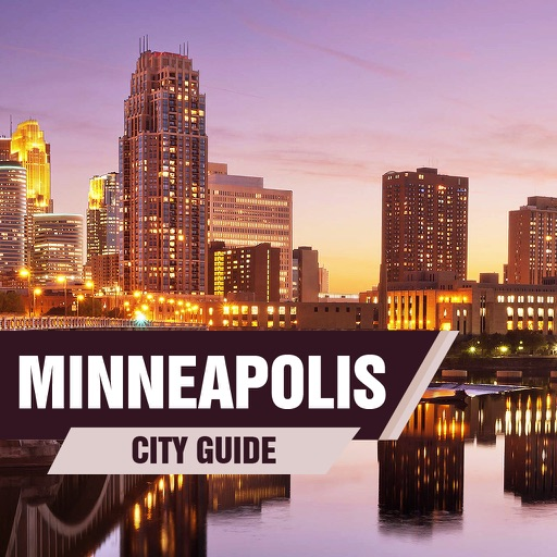 Minneapolis Tourism Guide