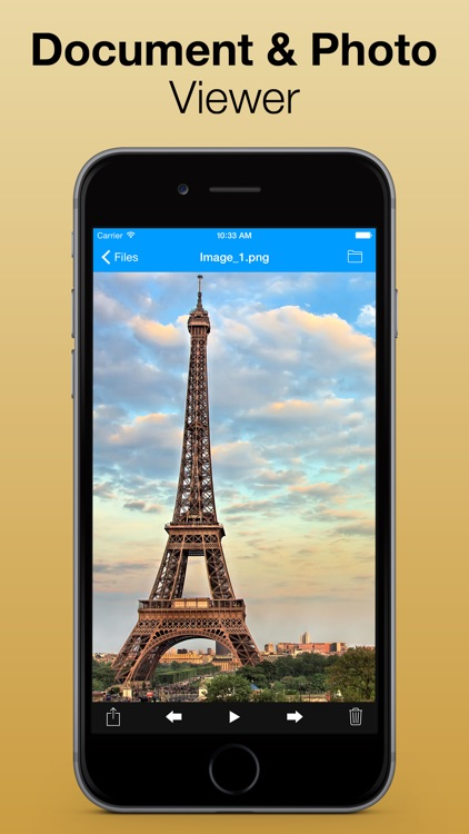 Secret Folders Pro: for Photo, Video & Documents screenshot-4