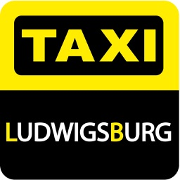 Taxi Ludwigsburg