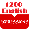 1200 Useful English Expressions Offline Free