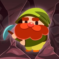 Codes for Traveling Gnome - Addicting Time Killer Game Hack