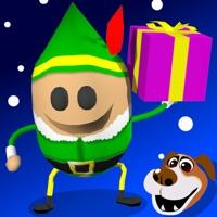 Codes for Bob Sleigh - Santa's Little Helper Hack