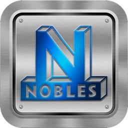 Nobles Riggers App