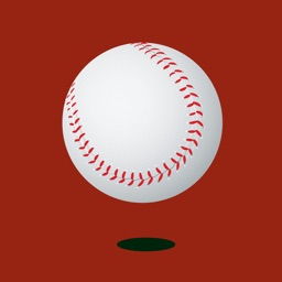 News Surge for LA Angels Baseball News Free