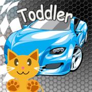QCAT - 幼儿碰碰轨道车 (免费)