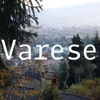 Varese Offline Map from hiMaps:hiVarese