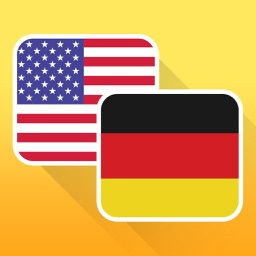 Free English to German Translator for Travelers