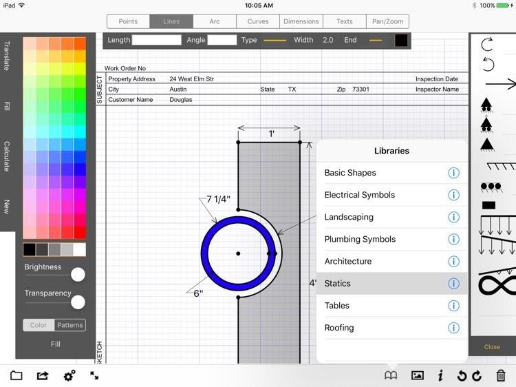 GraphPad R7 Pro