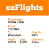 EasyFlights: Vuelos baratos y billetes de avión