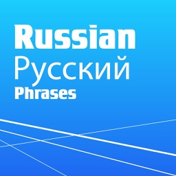 Learn Russian Phrasebook for Travel Study Business