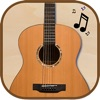 Acoustic Guitar Learning - Play Acoustic Guitar Reviews