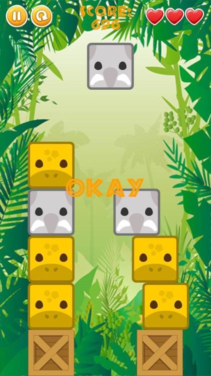 Jungle Joey screenshot-3