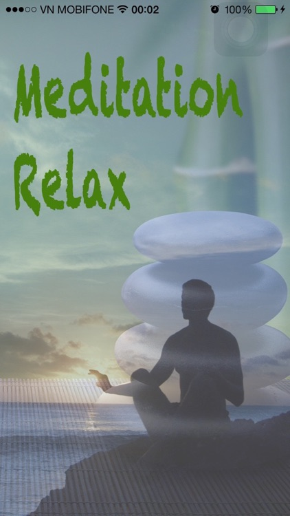 Meditation - Sleep sounds, Yoga & Baby Relaxation