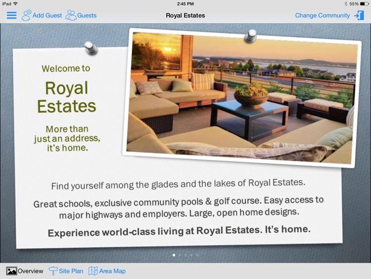 SalesArchitect: Home Builder Edition