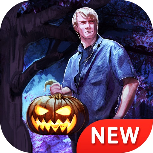 Halloween Survival Game Full
