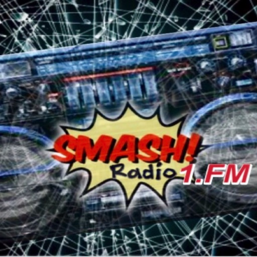 Smash Radio 1.FM