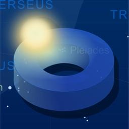 Planet Wheel