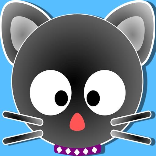 Cute Emoji By CharmPosh