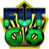 Fut Go