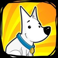 Codes for Dog Evolution Hack