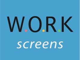 Work Screens
