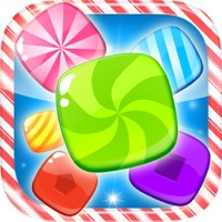 Codes for Mega Candy: A Match-3 game Hack