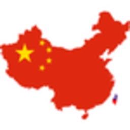 China Radio 中国国际广播电台