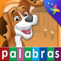 Codes for Spanish First Words with Phonics Hack