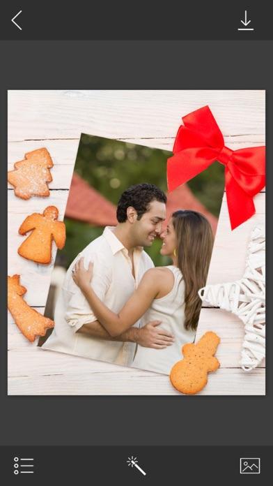 Frameurlife online dating