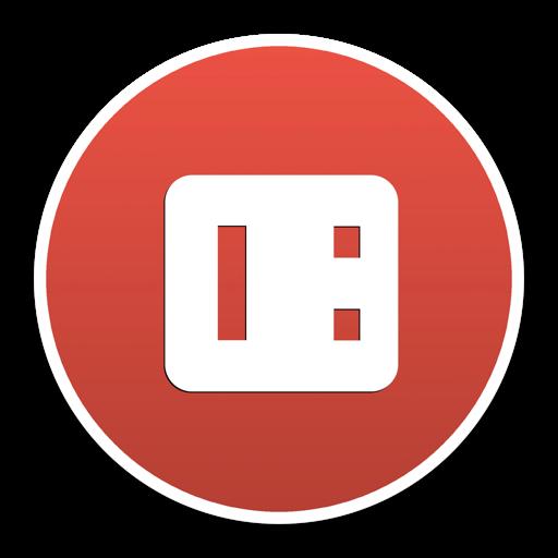 Icon Bot