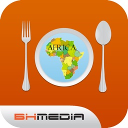 African Food Recipes - best cooking tips, ideas