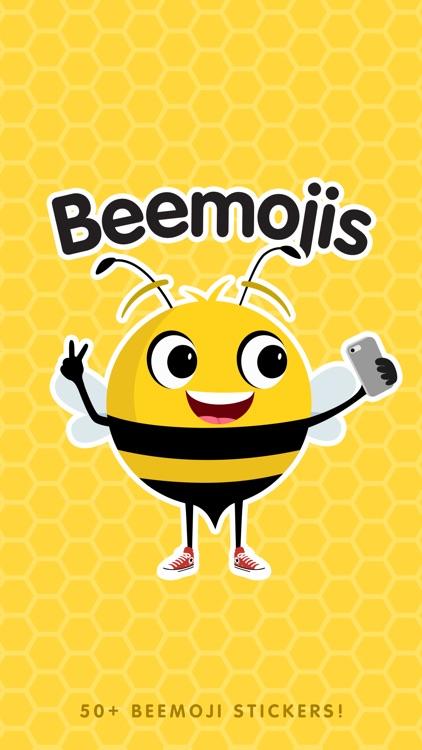 Beemojis