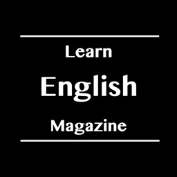 Learn English - Speak English with Confidence