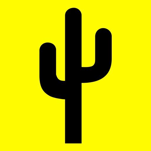 Arizona Solitaire