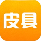 中国皮具行业门户 icon