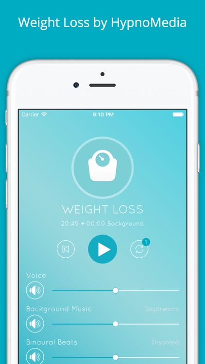Diet & Weight Loss - PRO screenshot-0