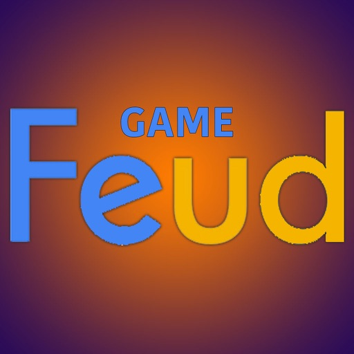 Search Game for Google Feud iOS App