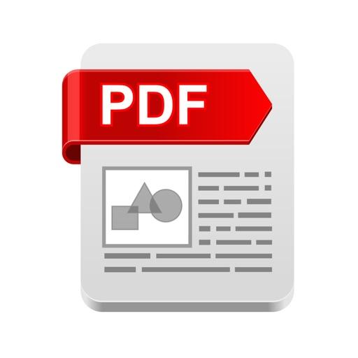 PDF Reader Document Pro