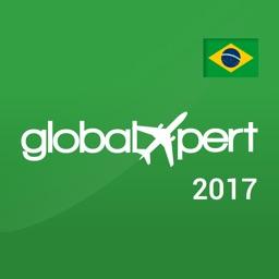 Brazil Global Xpert