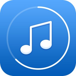 Free Music - Mp3 player & Free Songs Music
