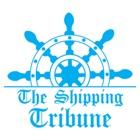 The Shipping Tribune icon