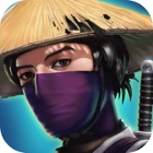 Hero KungFu Epic 3D icon