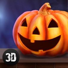 Activities of Halloween Pumpkin Range Shooter 3D Full