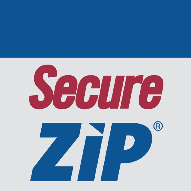 how to play iphone video on tv securezip reader on the app 8639