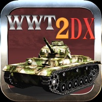 Codes for War World Tank 2 Deluxe Hack