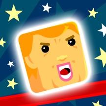 Gravity Trump