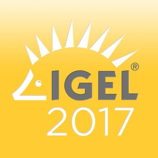 IGEL 2017 Kickoff