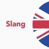 UK Slang Pack