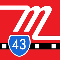 iMelway Edition 43